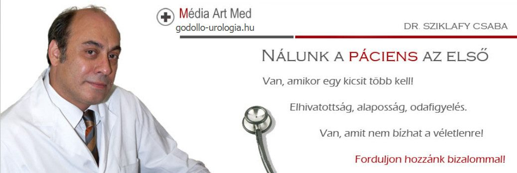 godollo-urologia.hu
